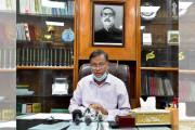 Hasan criticizes BNP for not observing Six-Point Day