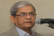BNP blames govt for coronavirus spread