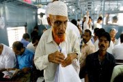India's Muslims feel more abandoned than ever