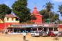 Tripura government issues guidelines for Diwali festival at Mata Tripura Sundari temple