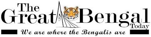 The Great Bengal Today
